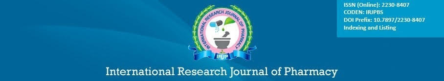 Instructions To Authors To Submit Manuscript To International